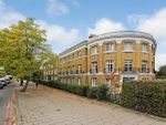 Thumbnail to rent in Kennington Lane, London
