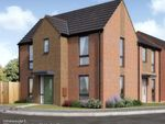 Thumbnail to rent in Matlock Avenue, Telford, Shropshire