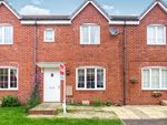 Thumbnail to rent in Cowslip Close, Huntington, Cannock