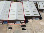 Thumbnail to rent in Unit 23, Caker Stream Road, Alton