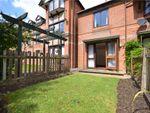 Thumbnail for sale in Sylvaner Court, Vyne Road, Basingstoke