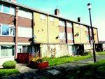 Thumbnail to rent in Byron Close, Choppington