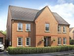 """Thumbnail to rent in """"Glidewell"""" at Hill Pound, Swanmore, Southampton"""