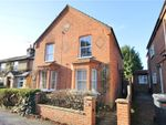 Thumbnail for sale in Blays Lane, Englefield Green, Surrey