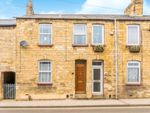 Thumbnail to rent in Wharf Road, Stamford