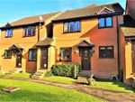 Thumbnail for sale in Holmers Court, High Wycombe