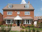 "Thumbnail to rent in ""Stratford"" at Eldon Way, Crick Industrial Estate, Crick, Northampton"