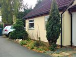 Thumbnail to rent in Rothley Drive, Bicton Heath, Shrewsbury