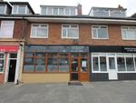 Thumbnail to rent in Squires Gate Lane, Blackpool, Lancashire