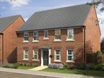 "Thumbnail to rent in ""Chelworth"" at Birmingham Road, Bromsgrove"
