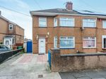Thumbnail for sale in Princess Avenue, Higher St. Budeaux, Plymouth