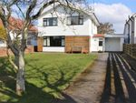 Thumbnail to rent in Easterfield Drive, Southgate, Swansea