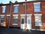 Thumbnail to rent in Ramridge Road, Luton