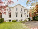 Thumbnail for sale in Binswood Avenue, Leamington Spa, Warwickshire