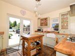 Thumbnail for sale in Tunbury Avenue, Walderslade, Chatham, Kent