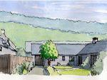 Thumbnail to rent in Grange Farm Steading/The Byre, Mutehill, Kirkcudbright