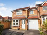 Thumbnail for sale in Heather Drive, Thatcham