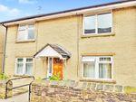 Thumbnail to rent in Prospect Terrace, Allerton, Bradford