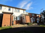 Thumbnail for sale in Rochford Close, Broxbourne, Hertfordshire
