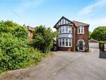 Thumbnail to rent in Beverley Road, Anlaby, East Riding Of Yorkshire