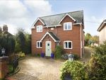 Thumbnail to rent in White Horse Road, East Bergholt, Colchester