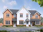 Thumbnail to rent in The Chirk, Croes Atti, Chester Road, Oakenholt