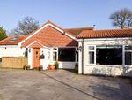 Thumbnail for sale in Warren Gardens, Farnborough, Orpington