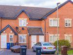 Thumbnail to rent in Miriam Grove, Leigh, Lancashire
