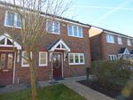 Thumbnail to rent in Warfield Street, Warfield, Bracknell