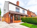 Thumbnail to rent in Wigan Road, Atherton, Manchester