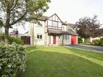 Thumbnail to rent in The Withers, Bishops Cleeve