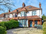 Thumbnail for sale in Crowstone Road, Westcliff-On-Sea, Essex