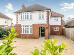 Thumbnail for sale in Foxhall Road, Ipswich