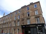Thumbnail to rent in Westmoreland Street, Glasgow