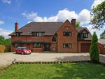 Thumbnail for sale in Linthurst Road, Blackwell