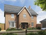 """Thumbnail to rent in """"Winstone"""" at Great Denham, Bedford"""