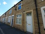 Thumbnail to rent in Leyland Road, Burnley