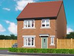 "Thumbnail to rent in ""Rothway"" at Langton Road, Norton, Malton"