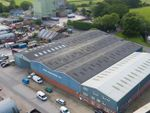 Thumbnail for sale in Rygor Building, Chemical Road, West Wilts Trading Estate, Westbury, Wiltshire