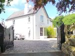 Thumbnail for sale in Ribchester Road, Wilpshire, Ribble Valley