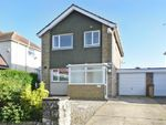 Thumbnail for sale in Clarendon Street, Herne Bay, Kent