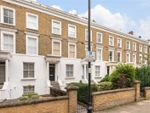 Thumbnail to rent in Almorah Road, Islington, London