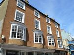 Thumbnail to rent in George Street, Hastings