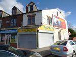 Thumbnail for sale in Dewsbury Road, Beeston