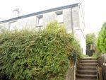 Thumbnail for sale in 10 Crockett Road, Auchencairn, Castle Douglas