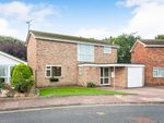 Thumbnail for sale in Middleton Drive, Eastbourne