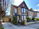 Thumbnail for sale in South Road, Herne Bay