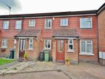 Thumbnail to rent in Longford Way, Didcot, Oxfordshire