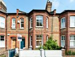 Thumbnail to rent in Montefiore Street, London