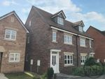 Thumbnail for sale in Wakenshaw Drive, Cobblers Hall, Newton Aycliffe